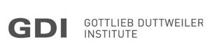 GDI - Gottlieb Duttweiler Institute